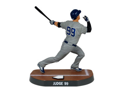 New York Yankees Aaron Judge 6inch MLB Figure