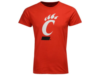 Cincinnati Bearcats 2 for $28 NCAA Big Logo T-Shirt
