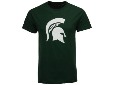 Michigan State Spartans 2 for $28 NCAA Big Logo T-Shirt