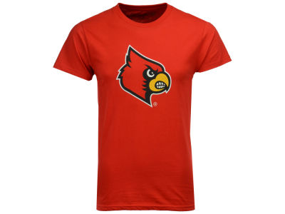 Louisville Cardinals 2 for $28 NCAA Big Logo T-Shirt