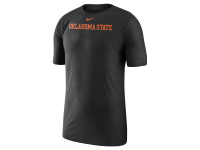 Oklahoma State Cowboys Nike NCAA Men's Player Top T-shirt