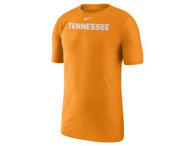 e68d58b31214 Tennessee Volunteers Nike NCAA Men s Player Top T-shirt