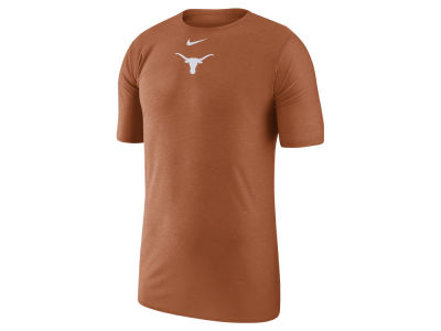 Texas Longhorns Nike NCAA Men's Player Top T-shirt