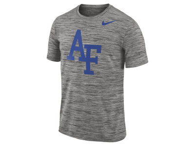 Air Force Falcons Nike NCAA Men's Legend Travel T-shirt