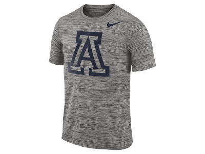 Arizona Wildcats Nike NCAA Men's Legend Travel T-shirt