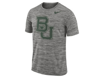 Baylor Bears Nike NCAA Men's Legend Travel T-shirt