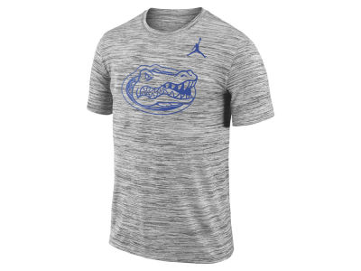 Florida Gators Jordan NCAA Men's Legend Travel T-shirt