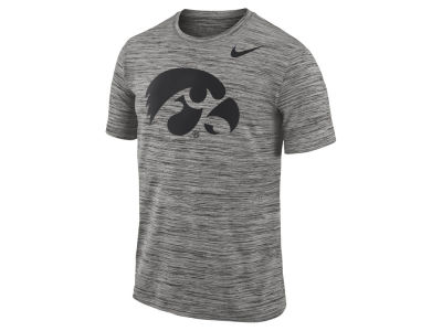 Iowa Hawkeyes Nike NCAA Men's Legend Travel T-shirt