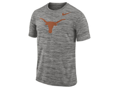 Texas Longhorns Nike NCAA Men's Legend Travel T-shirt