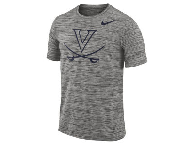 Virginia Cavaliers Nike NCAA Men's Legend Travel T-shirt