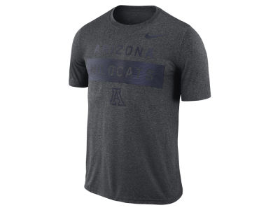 Arizona Wildcats Nike NCAA Men's Legends Lift T-shirt