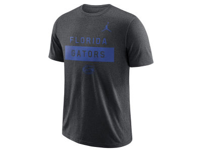 Florida Gators Jordan NCAA Men's Legends Lift T-shirt