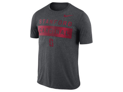 Stanford Cardinal Nike NCAA Men's Legends Lift T-shirt