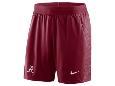 Alabama Crimson Tide Nike NCAA Men's FlyKnit Short