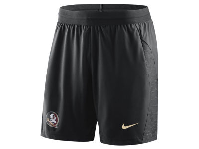 Florida State Seminoles Nike NCAA Men's FlyKnit Short