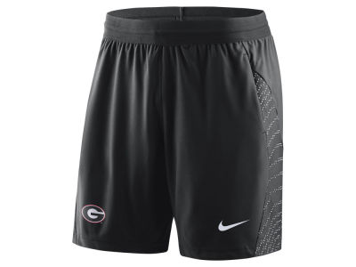 Georgia Bulldogs Nike NCAA Men's FlyKnit Short