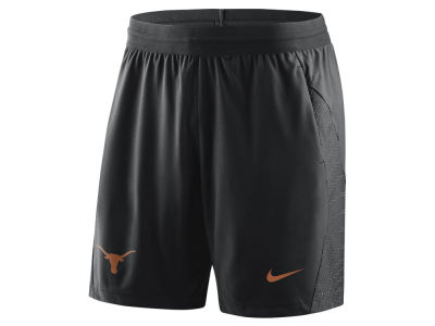 Texas Longhorns Nike NCAA Men's FlyKnit Short
