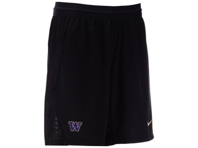 Washington Huskies Nike NCAA Men's FlyKnit Short