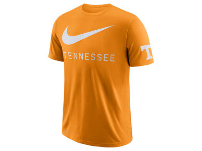 Tennessee Volunteers Nike NCAA Men's DNA T-Shirt