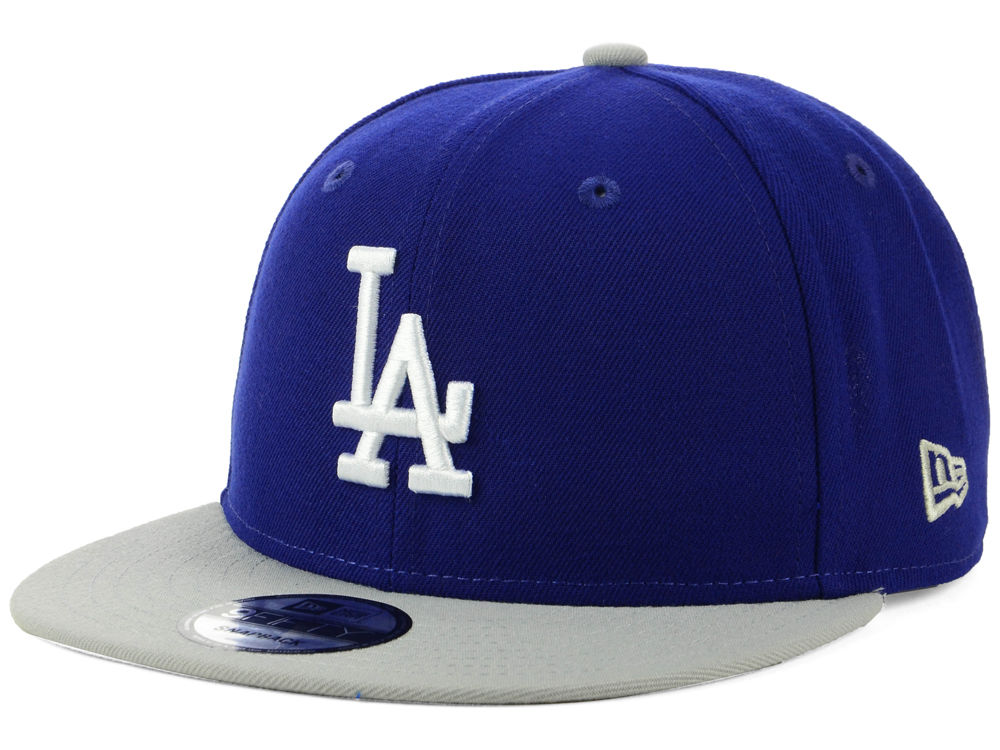 062d56f453635 sweden los angeles dodgers new era mlb side stated gold 9fifty snapback cap  ff44b 73a0a