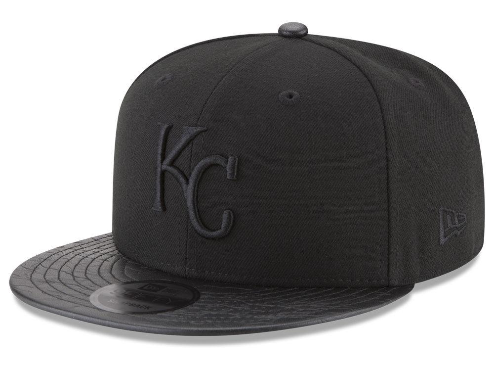 buy online 05d0a c49ab czech kansas city royals new era mlb camo pressed 9fifty snapback cap f20f9  870e6