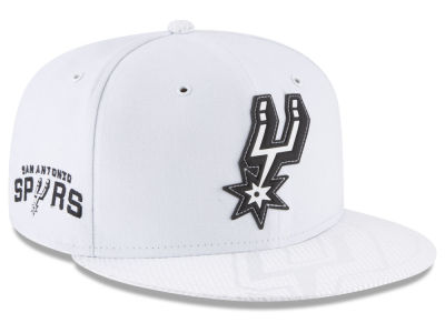 promo code cd758 0c34d ... cheapest san antonio spurs new era nba back 1 2 series 9fifty snapback  cap 051db 08fea