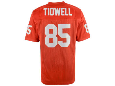 Rod Tidwell Jerry Maguire Movie Jersey