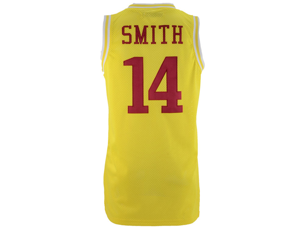 Will Smith Fresh Prince of Bel-Air Movie Jersey. Top. Will ... 0148f41b2