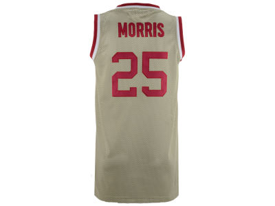 Zach Morris Saved By The Bell Movie Jersey