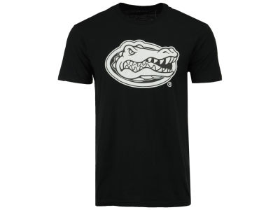 Florida Gators 2 for $28 NCAA Men's Tonal Pop T-Shirt