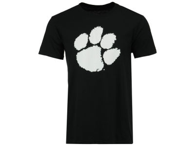 Clemson Tigers 2 for $28  The Victory NCAA Men's Tonal Pop T-Shirt