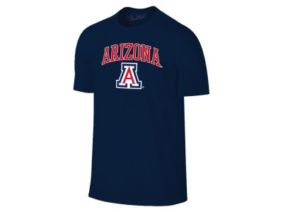Arizona Wildcats 2 for $28  The Victory NCAA Men's Midsize T-Shirt