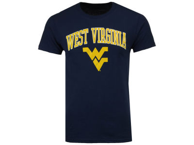 West Virginia Mountaineers 2 for $28 NCAA Men's Midsize T-Shirt