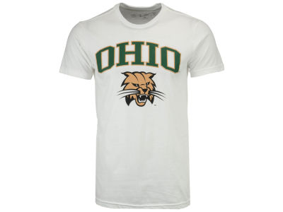 Ohio Bobcats 2 for $28  The Victory NCAA Men's Midsize T-Shirt