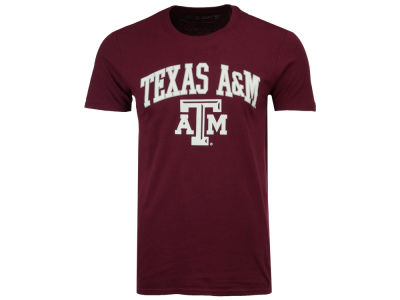 Texas A&M Aggies 2 for $28  The Victory NCAA Men's Midsize T-Shirt