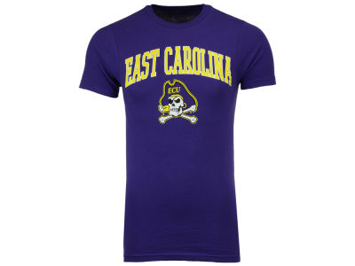 East Carolina Pirates 2 for $28 NCAA Men's Midsize T-Shirt