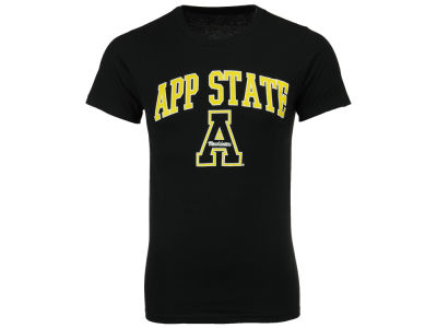 Appalachian State Mountaineers 2 for $28  The Victory NCAA Men's Midsize T-Shirt