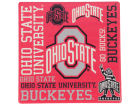 Ohio State Buckeyes Boelter Brands Mascot Stone Coasters Home Office & School Supplies