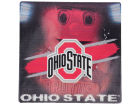 Ohio State Buckeyes Boelter Brands State Stone Coaster Home Office & School Supplies