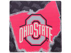Ohio State Buckeyes Boelter Brands Spirit Stone Coaster Kitchen & Bar