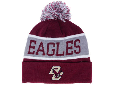 Boston College Eagles Top of the World NCAA Radius Knit