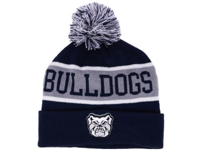 Butler Bulldogs Top of the World NCAA Radius Knit