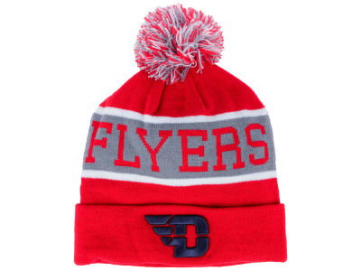 Dayton Flyers Top of the World NCAA Radius Knit