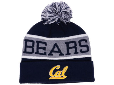 California Golden Bears Top of the World NCAA Radius Knit