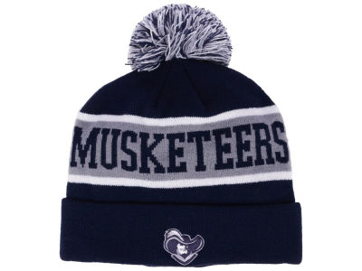 Xavier Musketeers Top of the World NCAA Radius Knit