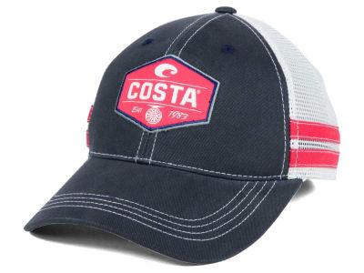 COSTA Reel Cap 4f10e14adc3