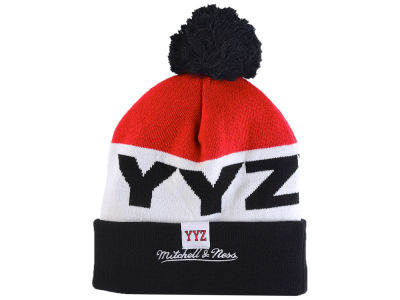 NBA Beanie de Showtime