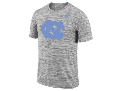North Carolina Tar Heels Nike NCAA Men's Legend Travel T-shirt