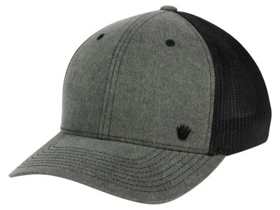 No Bad Ideas Giles Mesh Flex Cap