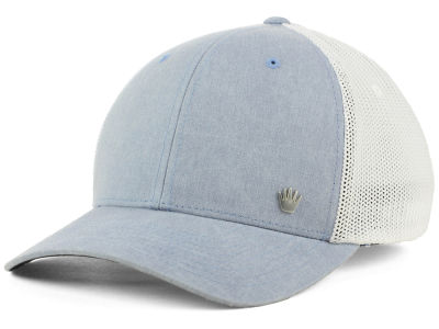 No Bad Ideas Brice Mesh Flex Cap